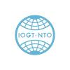 IOGT-NTO_logga_100