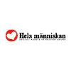 Hela_människan_logga_100