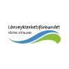 LNF_logga_100