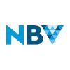 NBV_logga_100